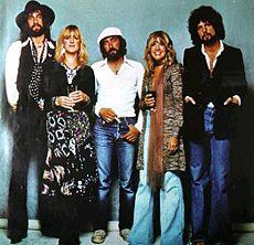 Fleetwood_Mac_(1977)