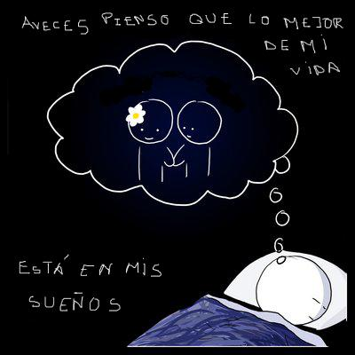 dormir1