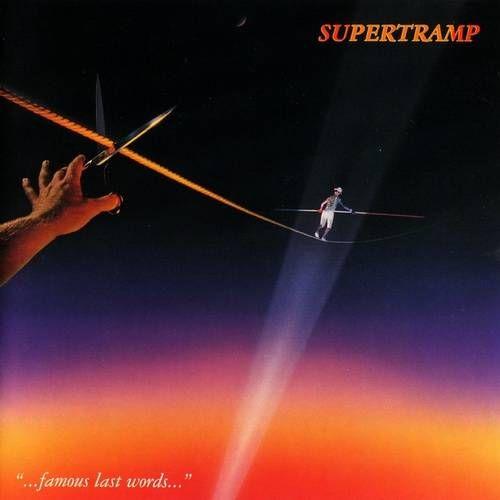 Supertramp-Famous_Last_Words