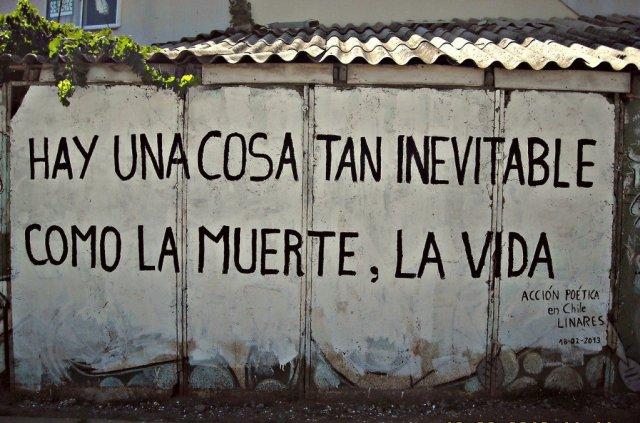 Accion_poetica_Cultura_Inquieta16