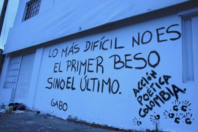 Accion_poetica_Cultura_Inquieta17