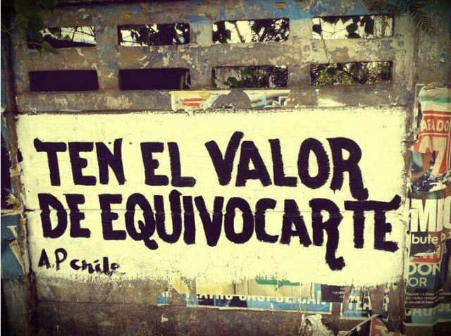 Accion_poetica_Cultura_Inquieta23