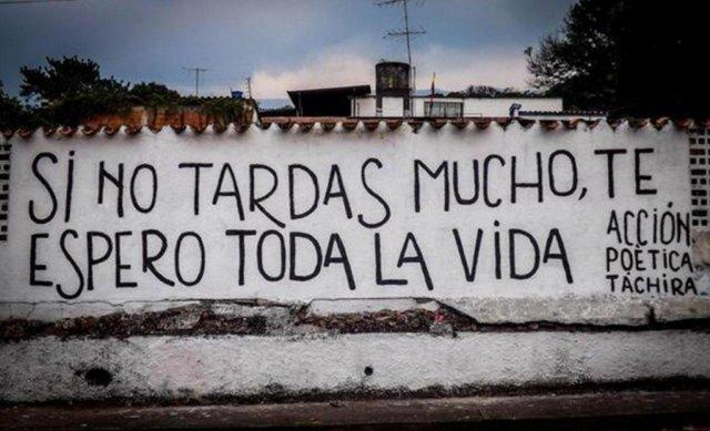 Accion_poetica_Cultura_Inquieta6