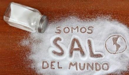 Somos-Sal-Del-Mundo