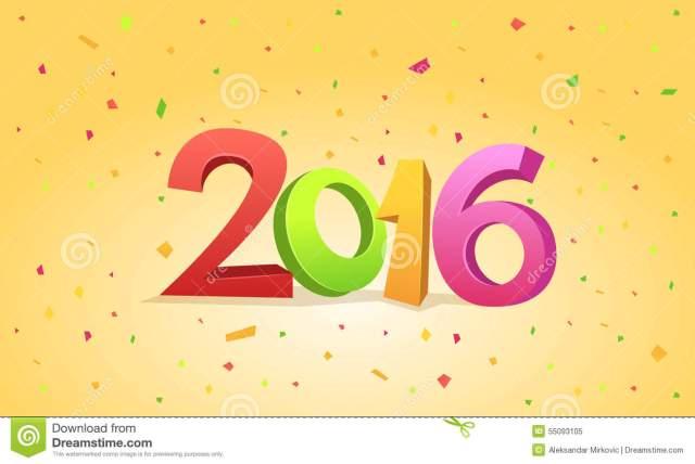 feliz-año-nuevo-55093105