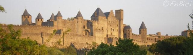 carcssonne
