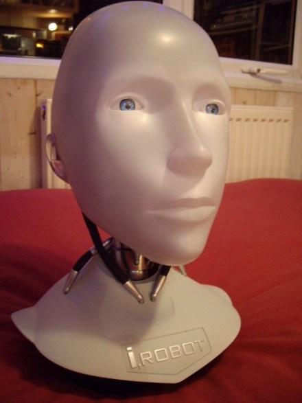 Irobot_head