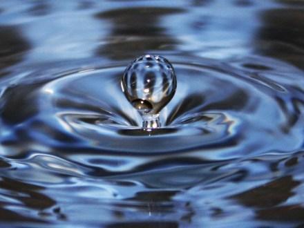 10-buen_uso_agua