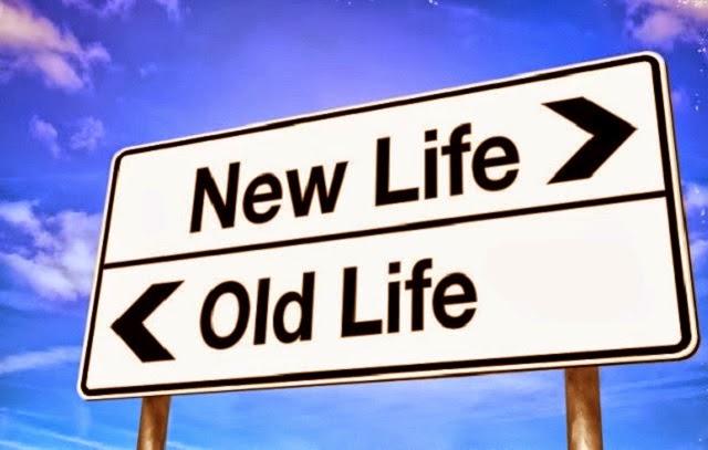 150 nueva vida