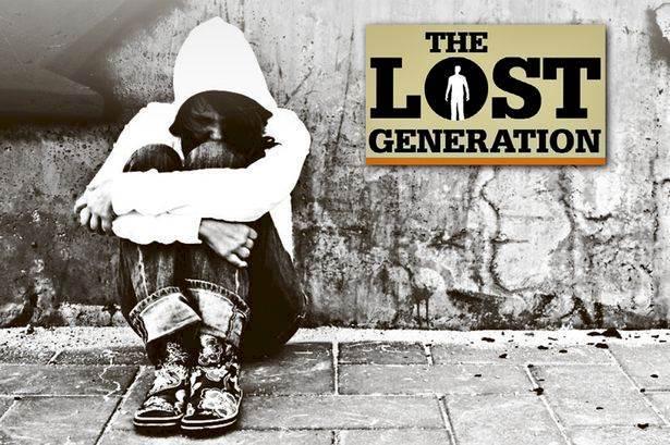 lost-generation