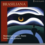cd-brasiliana1