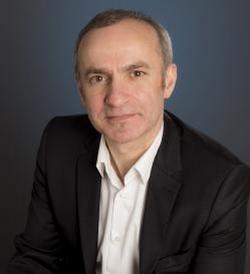 Xavier Jarry Coach en développement du potentiel humain