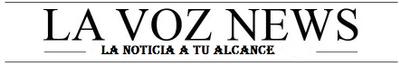 2c7ef749f2-La-Voz-News-Website-Masthead-crop-hq-1-1
