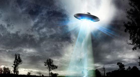 Viejo monje revela un secreto celestial: el enigma de los extraterrestres (última parte)