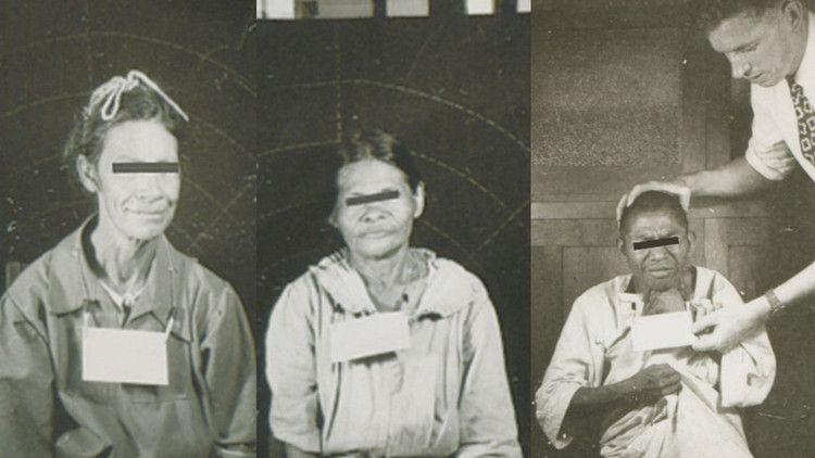"""""""Éticamente imposible"""": Así infectó EE.UU. a miles de guatemaltecos con sífilis hace 70 años – RT"""