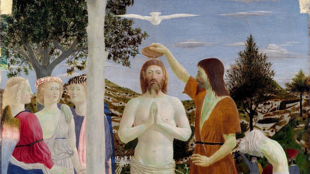 ¿Es Jesús una figura histórica? Cinco razones para pensar que nunca existió. Noticias de Alma, Corazón, Vida