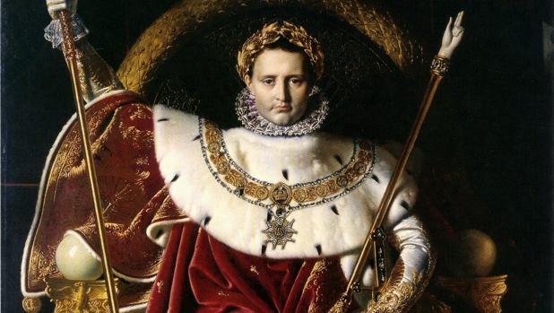 La cruel arrogancia de Napoleón: la amenazante carta antes de aplastar a Prusia y humillar a Europa