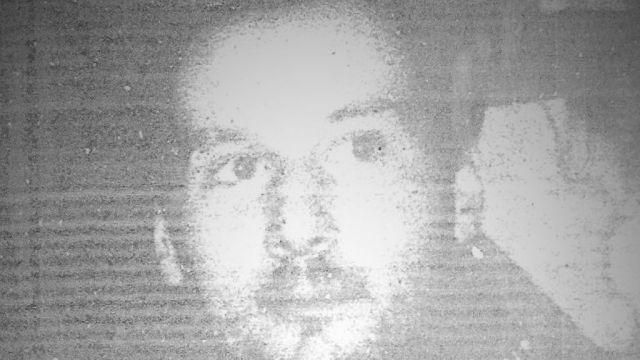 José Antonio Anido se convirtió en Joseph, agente infiltrado en ETA.