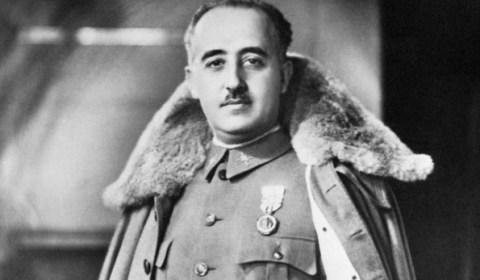 La relación oculta entre Franco y la Gestapo nazi para decapitar al comunismo en España