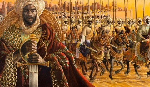 El día que el ingenio español evitó que los musulmanes arrasasen la perla de Castilla