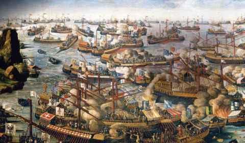 Los olvidados espías de la Monarquía Hispánica: así eran los servicios secretos de Felipe II y otros reyes