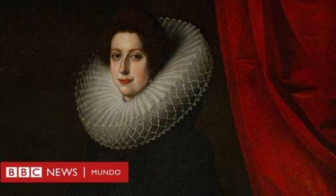 Catalina de Medici: la 'reina serpiente' que se convirtió en uno de los gobernantes más poderosos de Francia en el siglo XVI – BBC News Mundo