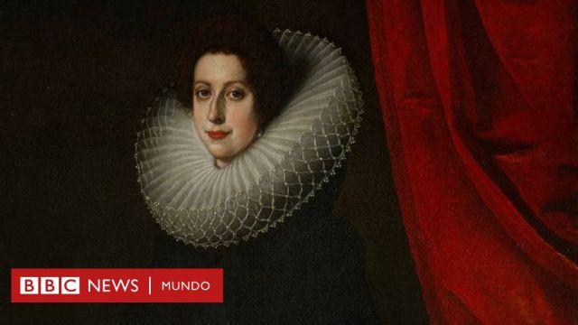 La vida y el legado de la fascinante monarca, impopular e influyente.