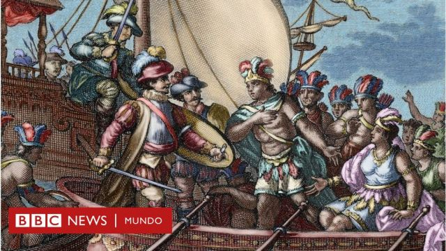 La captura de Cuauhtémoc, el último gobernador mexica, marcó el fin de la guerra por México-Tenochtitlan.