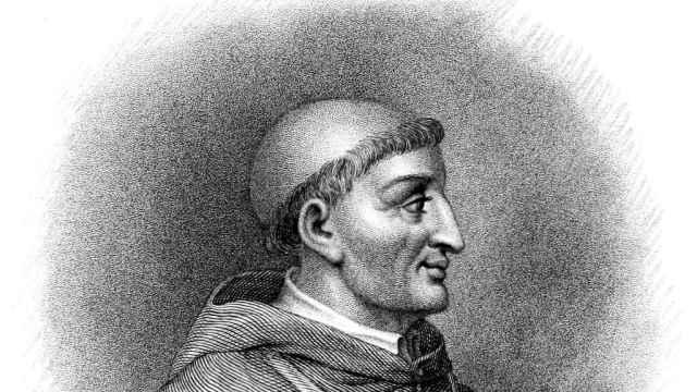 El Cardenal Cisneros: de fraile franciscano a capitán general en la toma de Orán