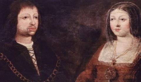 La muerte de Enrique El Impotente, el misterio sin resolver que cambió la historia de la Monarquía