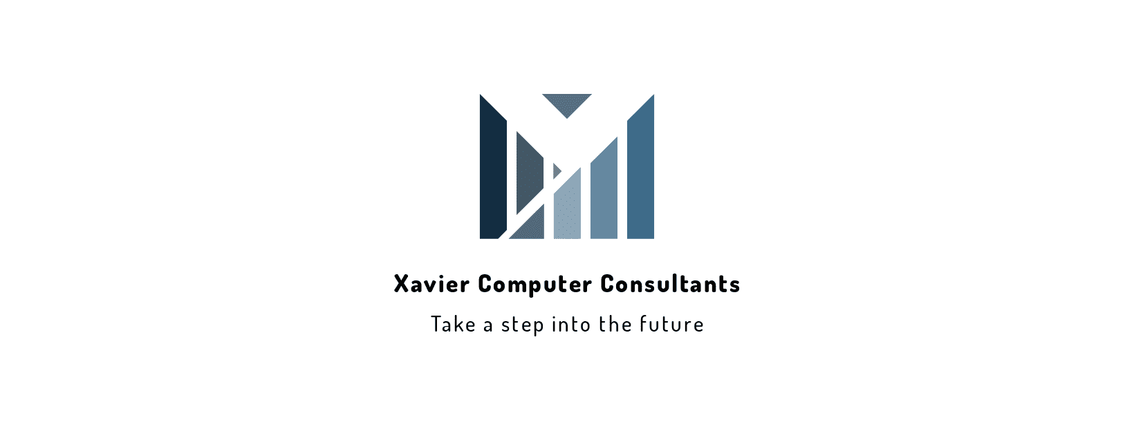 Web Site By Xavier Consulting