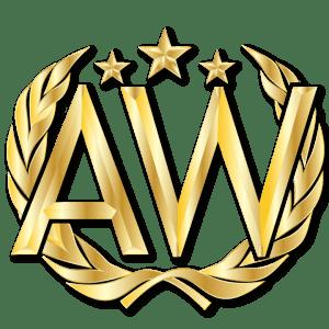AndalusianWorld
