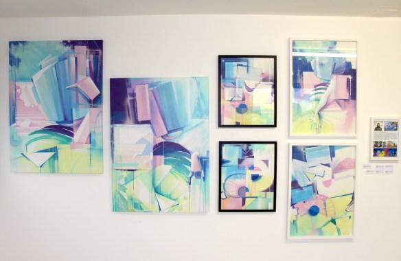 Kaleidoscope speerstra 2014  (13)