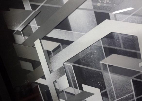 Magaldi Kaleidoscope Speerstra (2)