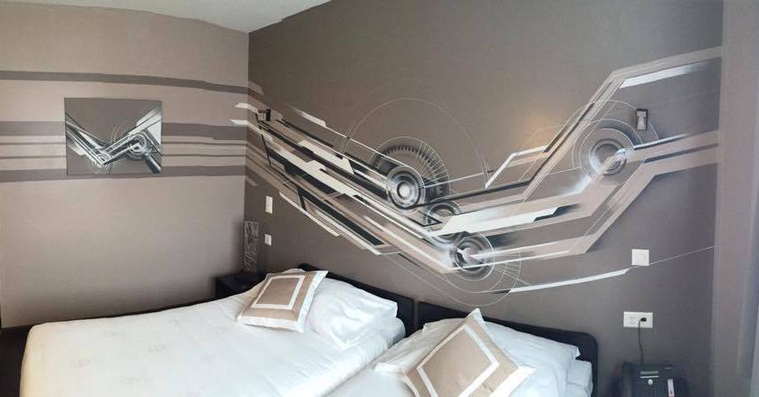 xavier magaldi - windsor hotel - idroom (22)
