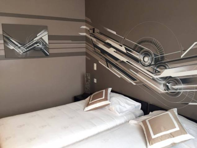 xavier magaldi - windsor hotel - idroom (23)