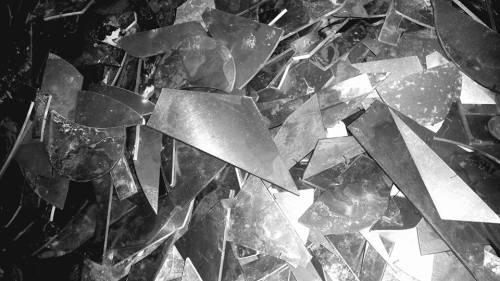 upcycling Magaldi 03
