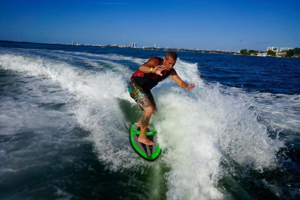 florida-water-sports-magaldi-basto-artbasel-week-miami-2016-14