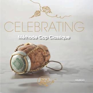 Celebrating: Methode Cap Classique