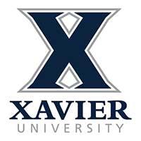 Xavier-logo-vertical-color-thm