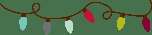 Christmas-lights-christmas-light-clipart-4