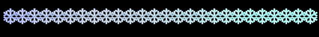 Png_snowflake_divider_by_jssanda-d8xufs4