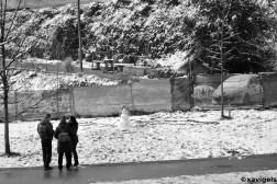 a walk by the snow#2_©xavigeis