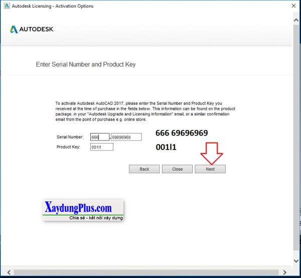 Product key autocad 2013 | Solved: AutoCAD 2013 serial number and