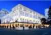 Hồ sơ thiết kế cơ sở khác sạn Continental
