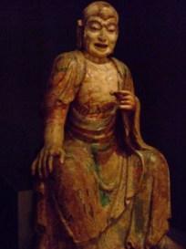 luohan-figure21