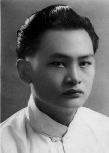 luong-si-hang-300