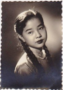 tuyet-hong-nguyen (28)