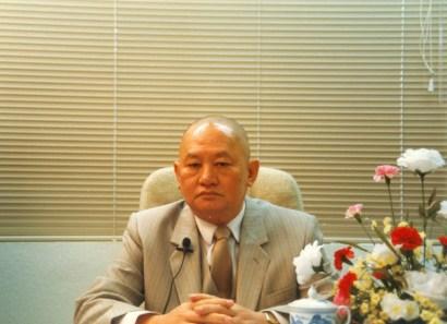 khoaquythuc1987 (14)