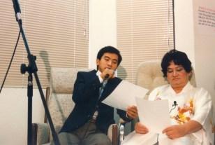 khoaquythuc1987 (2)